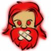 antorcha's avatar