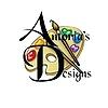 antoriaI's avatar