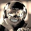 antosha00's avatar