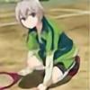 antoto1nya's avatar
