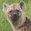 AntoUA's avatar