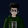 ANTOWEEGEE1234445FPS's avatar