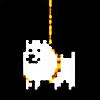 antox2330's avatar