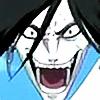 AntoXD's avatar