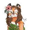 AntoymaFD's avatar