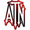 Antr0nach's avatar