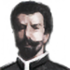 Antrague's avatar
