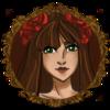 Antrastea's avatar