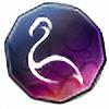 Antraxis's avatar