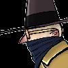 Antrazehn's avatar