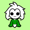 AntrB's avatar