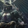 AntRedundAnt's avatar
