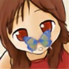 antrix00's avatar