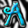 antronq's avatar