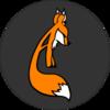 Antropoliska's avatar
