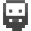 Antroze's avatar