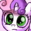 AntryCN's avatar