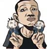 AntSang's avatar