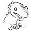 AntsArtPile's avatar