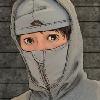 antstab's avatar