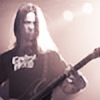 antstorm's avatar