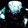 AntsySerpentine's avatar