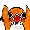 Antta's avatar