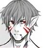 antthatotakuchick's avatar