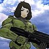 AntTierGod's avatar