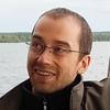 AnttiKoponen's avatar