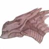 Anttron's avatar