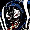 AnTTy3's avatar