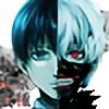 Antu0's avatar
