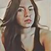 antua985's avatar