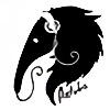 antubis0's avatar