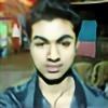 AntuKumar's avatar