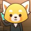 Antul's avatar