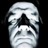 antum's avatar