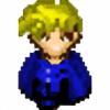 AntumDeluge's avatar
