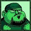 antunesrj's avatar
