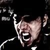 antuneto's avatar