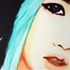 antuyetlai's avatar