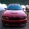 AntVR6's avatar