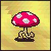Antwan3's avatar