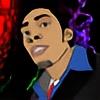 Antwanbk's avatar