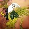 antwanstar's avatar