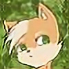 Antwon-McCloud's avatar