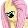 antwon91's avatar