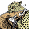 Antwonomous's avatar