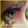 AnTworek's avatar